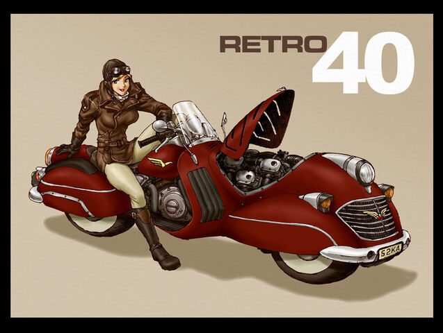 File:Retro40 by s2ka41.jpg