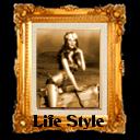 File:Dieselpunk Lifestyle2.png