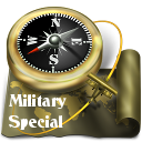 File:Military Special2.png