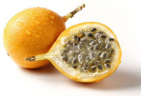 File:Istock photo of grenadilla passion fruit.jpg