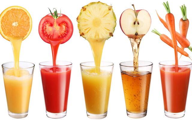 File:Fresh-juice-107267.jpg