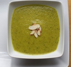 File:Curried-zucchini-soup.jpg
