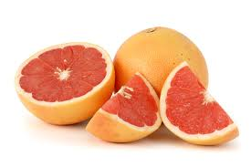 File:Grapefruit.jpeg