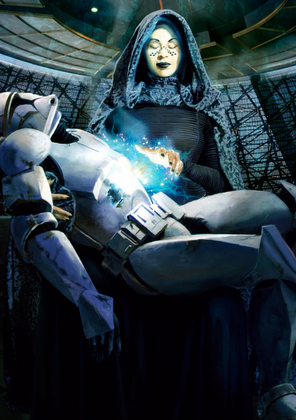 File:Barriss as a healer.png