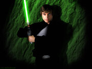 1437680-luke skywalker1