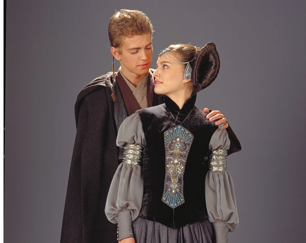 Padm-and-Anakin-anakin-skywalker-and-padme-amidala-34412262-621-492