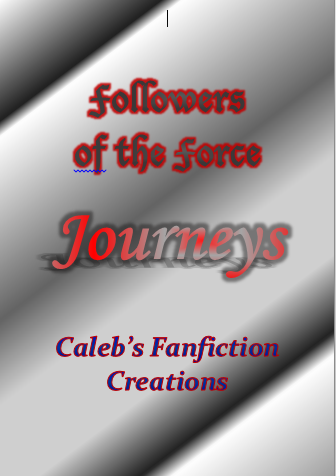 File:Journeys Cover.png
