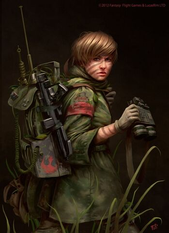 File:576x792 15747 Star Wars Edge of the Empire Scout 2d sci fi girl woman soldier picture image digital art.jpg