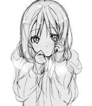 -Tumblr-Art-Anime-lumforever-33502604-500-575