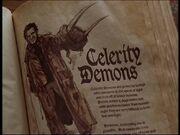 830px-CelerityDemonPage