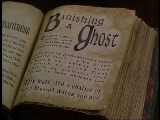 File:830px-Banishing a ghost.jpg