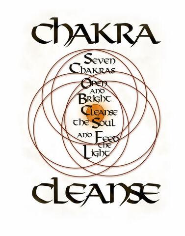 File:ChakraCleanseAlternateLighting.jpg