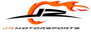 File:JR-Motorsports.jpg
