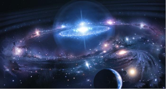 Multiverse0