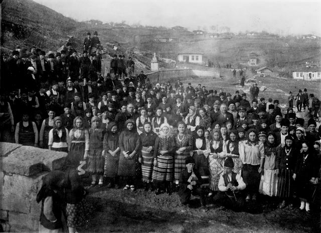 File:V. Kaynardzha-Silistra Province-april 1941.png