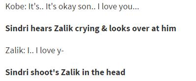 File:Zalik Death.png