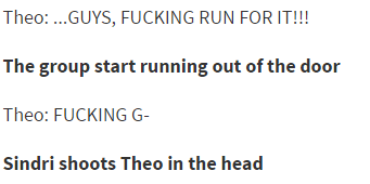 File:Theo Death.png