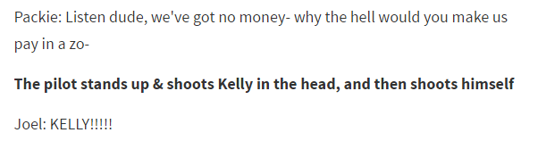 File:Kelly Death.png