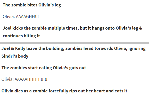 File:Oliviadeath.png