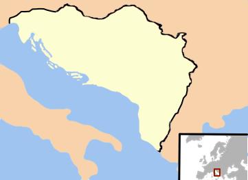 File:Balkanunionmap.png