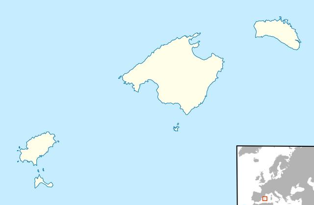 File:Mallorcamap.png