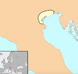 Venetomap