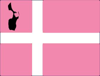File:SamsøFlag.png