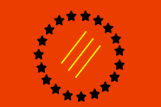File:Asianconfederationflag.png