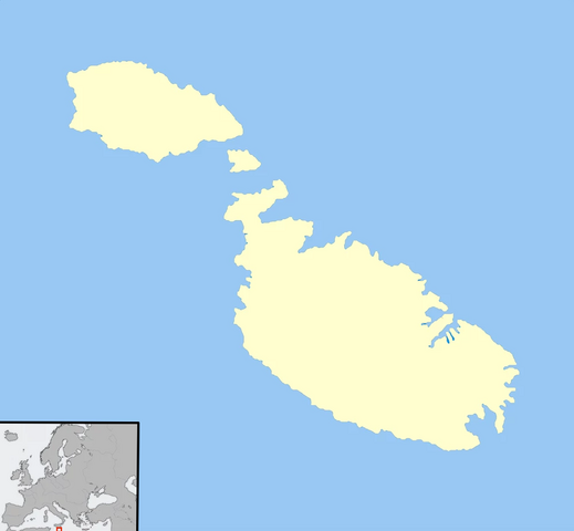 File:Maltamap.png