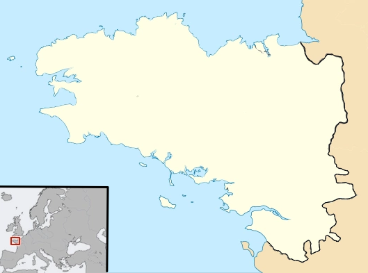 File:Brittanymap.png