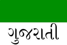 File:Gujaratflag.png