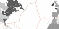 Neutral Zone 1