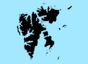 File:Svalbardmap.png