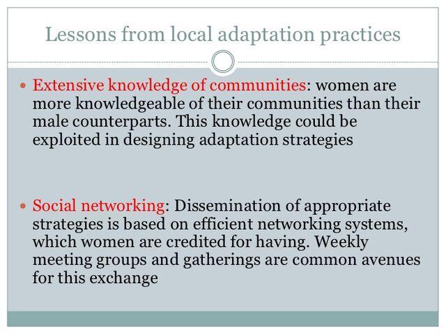 File:Dissemination strategies of social networking.jpg