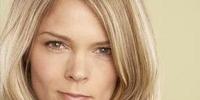 Megan Fahlenbock