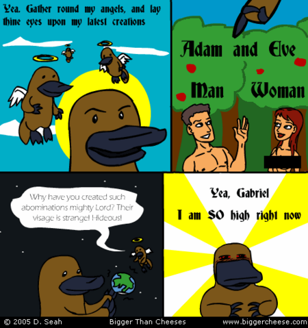 File:Sloopybible1-2.png