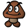 File:100goomba.png