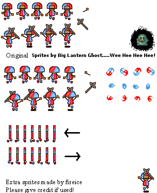 File:Fireice sprite sheet.PNG