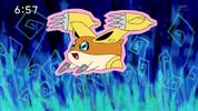 DigimonIntroductionCorner-Patamon 3