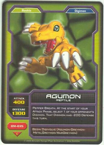 File:Agumon DM-035 (DC).jpg