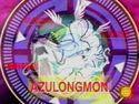 Azulongmon.jpg