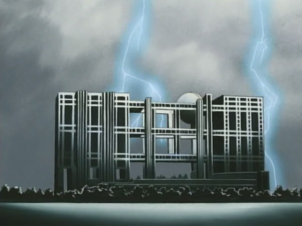 File:Adventure 02 Epi17-5.jpg