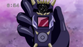 Darkness Loader t.png