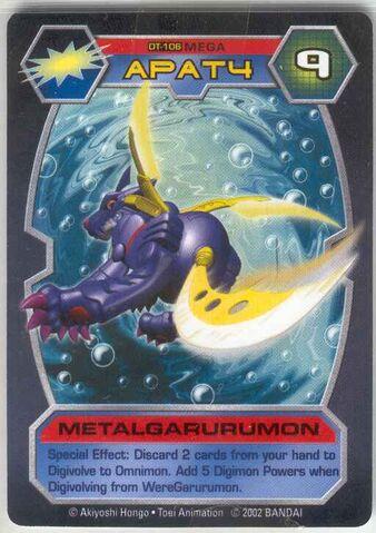 File:MetalGarurumon DT-106 (DT).jpg