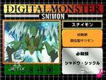 02-snimon