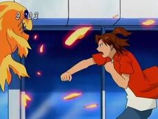 List of Digimon Data Squad episodes 03