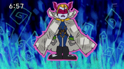 DigimonIntroductionCorner-Myotismon 3