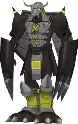 File:BlackWarGreymon dm.png