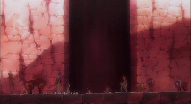 File:List of Digimon Frontier episodes M7.jpg