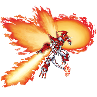 File:ShineGreymon Burst Mode b.jpg